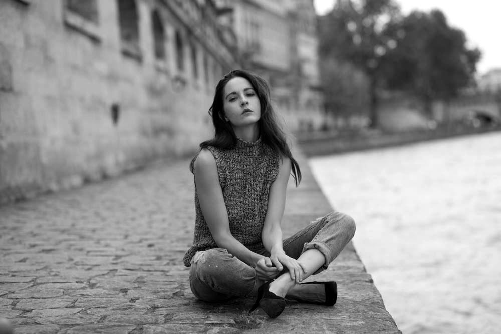 Modèle photo femme: comment devenir mannequin photo
