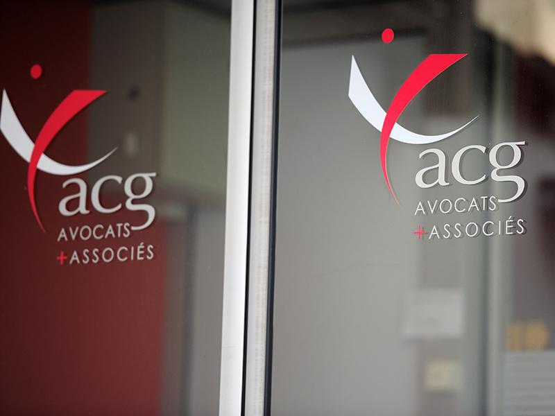 acg-avocat
