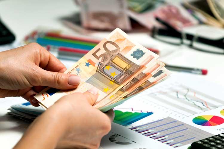 argent-credit