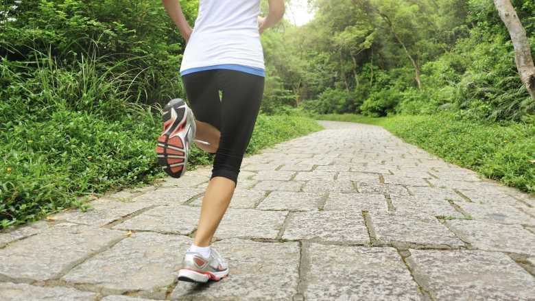 courir-pour-maigrir-ca-marche