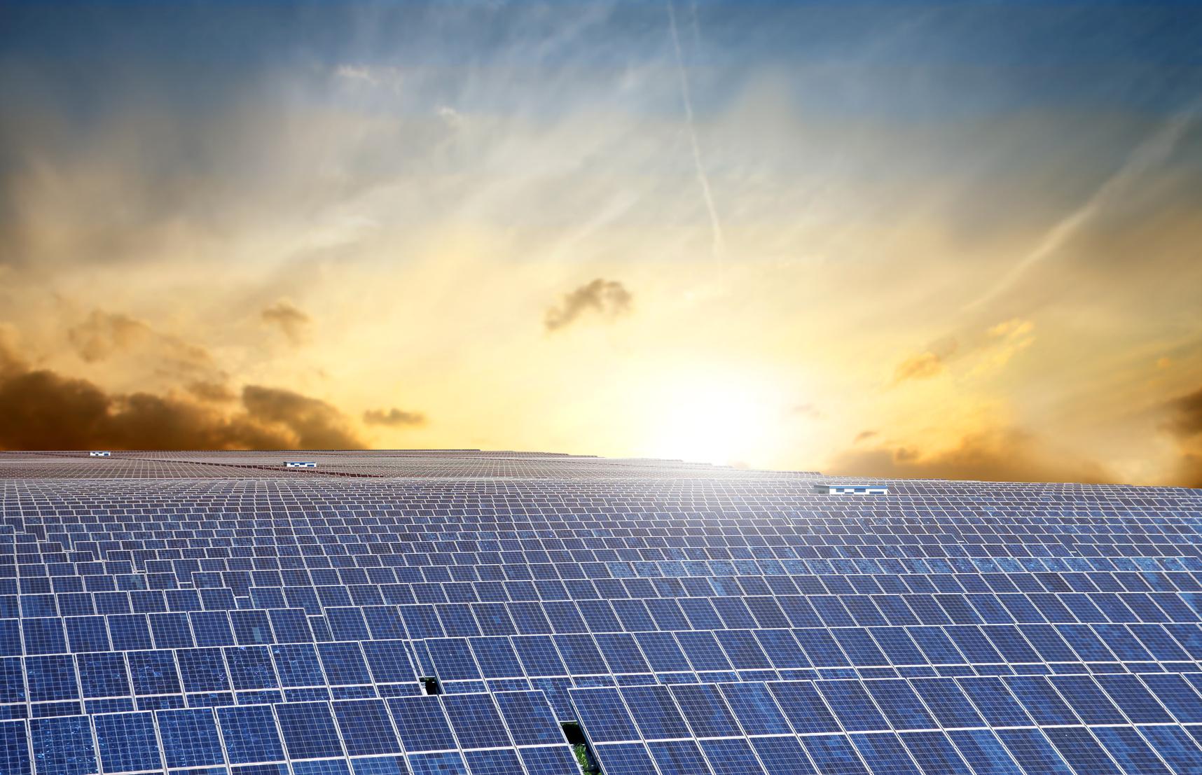 Pourquoi L Energie Solaire Peine T Elle A S Installer Magaweb