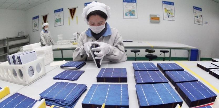 panneau-solaire-chine