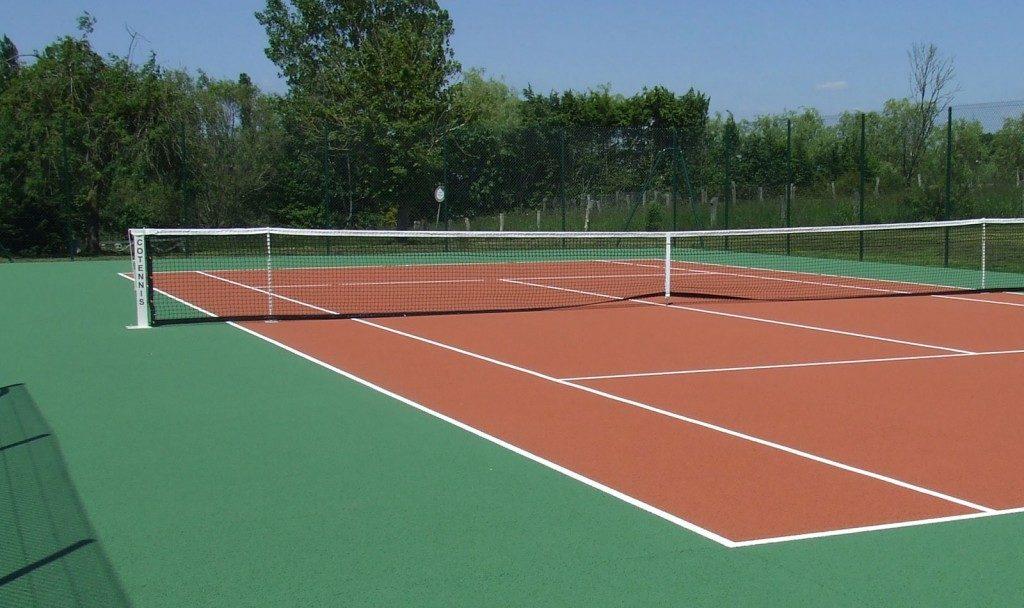 jan17-388 comment bien choisir son filet de tennis