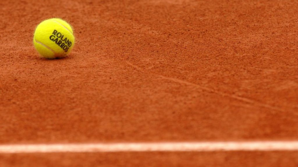 jan17-388 comment bien choisir son filet de tennis 2