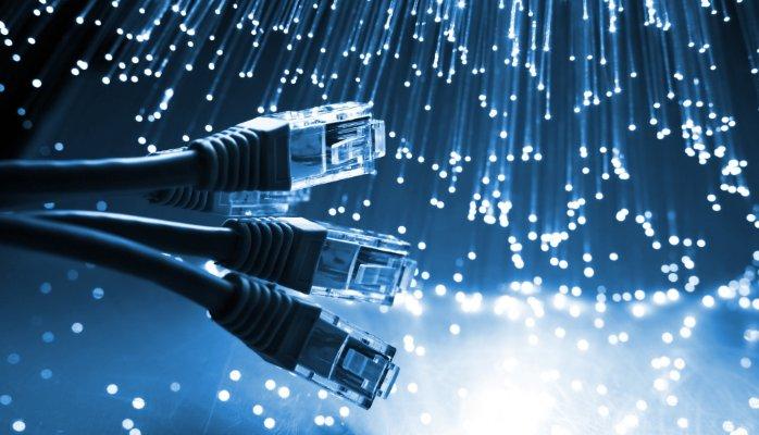 materiel internet pour entreprise 2