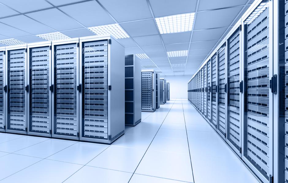 materiel internet pour entreprise 3