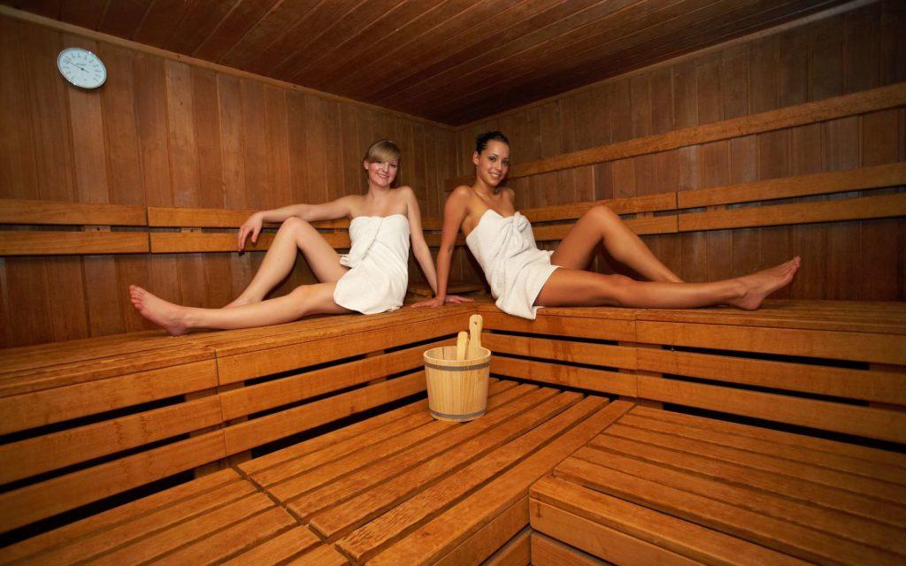 1eb600a9ee_50029358_sauna-c-christian-schwier-fotoliajpg