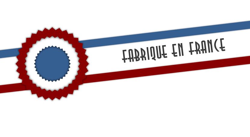 nov16-63(2)_made_in_france