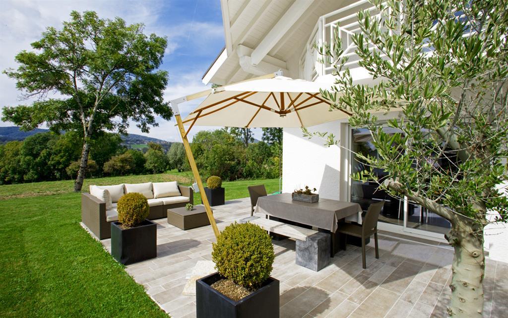 Retrouvez tous nos conseils pour votre décoration de terrasse !