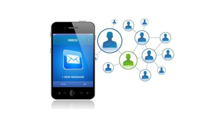 Quels sont les avantages d'une campagne SMS pour une entreprise ...