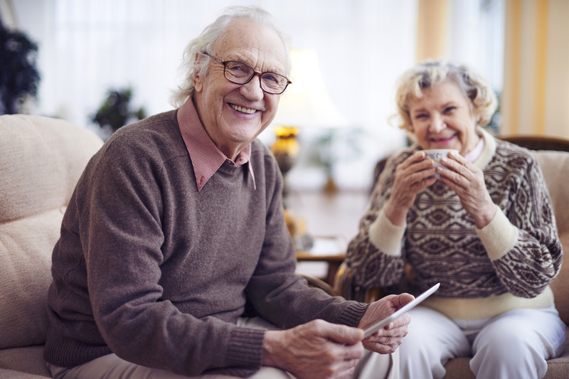Seniors Online Dating Website No Subscription Required