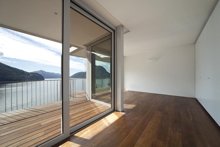 double vitrage que vaut il vraiment pour votre maison. Black Bedroom Furniture Sets. Home Design Ideas