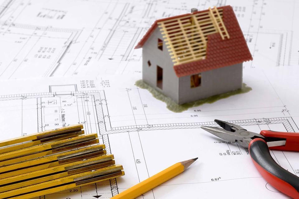 Construire Sa Maison Nos Conseils Et Astuces Pour Se Lancer