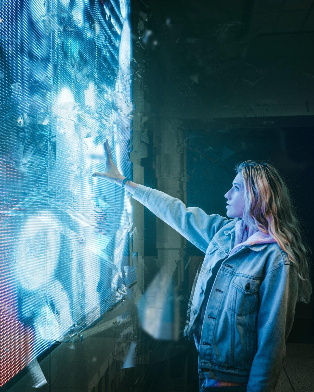 hologramme-3D