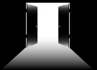 Escape game : Tentez la mission John Wick à Londres!