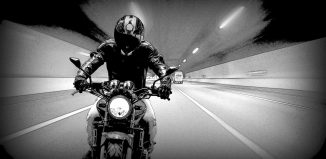 equipement motard