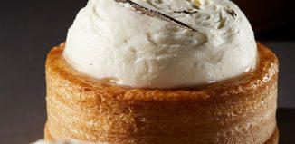 Grossiste en pâtisserie
