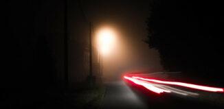 ampoule anti-brouillard