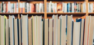 Vendre ses livres au meilleur prix