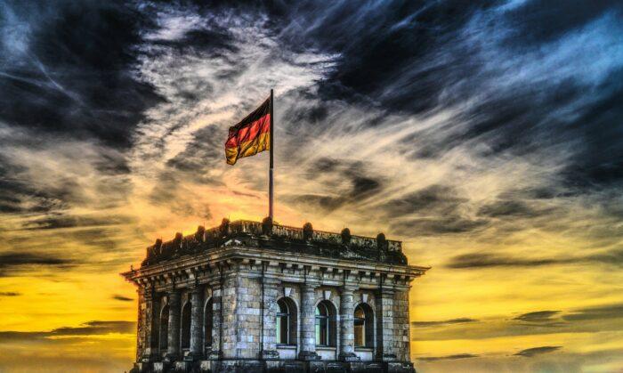 implanter son entreprise en Allemagne
