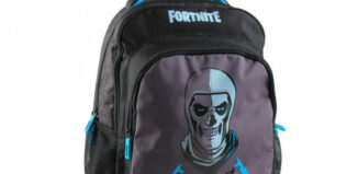 Cartable Fortnite