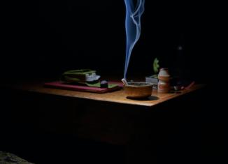 tabac à rouler
