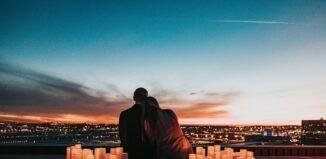 Week-end romantique à Valence