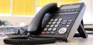 téléphonie IP