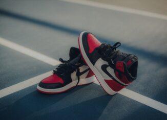 Baskets pour homme