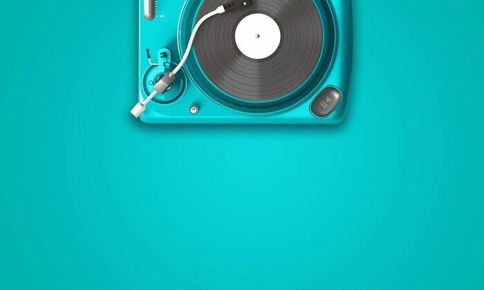objets connectés musicaux