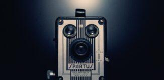 Formation en cinéma