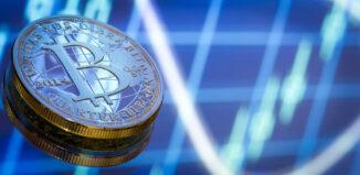 comprendre les crypto monnaies