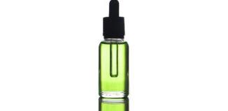 meilleur-marque-e-liquide