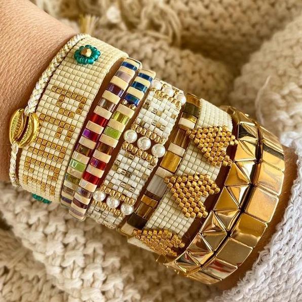choisir un bracelet pour femme