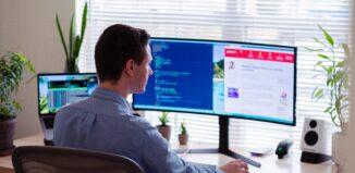 logiciel de gestion des appels d'offres